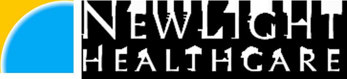 NewLight Healthcare
